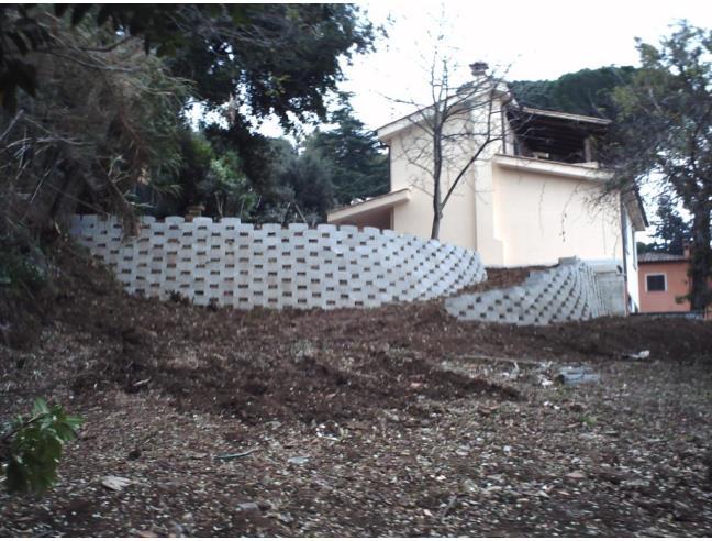 Anteprima foto 4 - Nuove Costruzioni Vendita diretta . No Agenzia a Lanuvio (Roma)