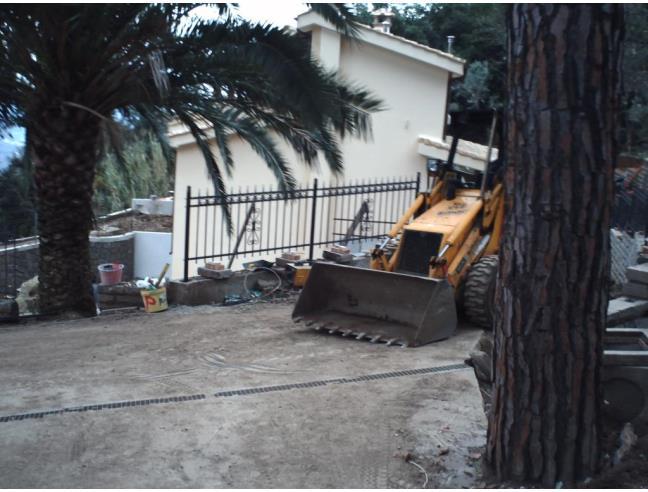 Anteprima foto 5 - Nuove Costruzioni Vendita diretta . No Agenzia a Lanuvio (Roma)