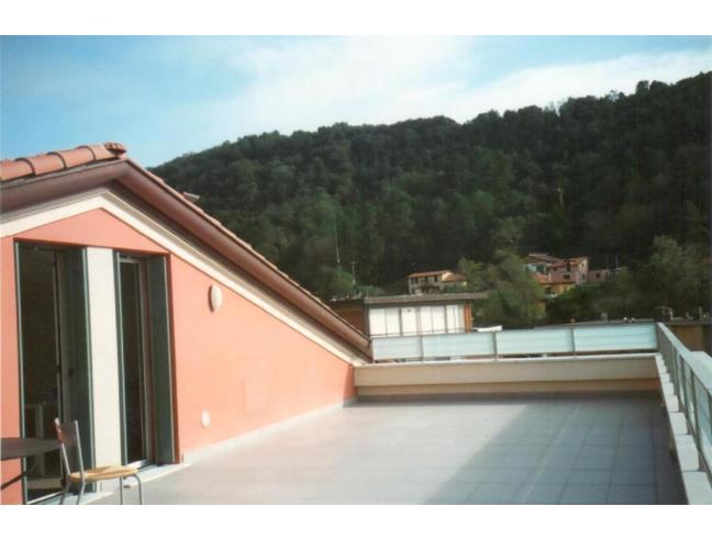 Anteprima foto 7 - Nuove Costruzioni Vendita diretta . No Agenzia a Lerici - Muggiano