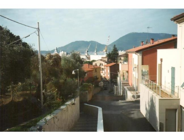 Anteprima foto 8 - Nuove Costruzioni Vendita diretta . No Agenzia a Lerici - Muggiano