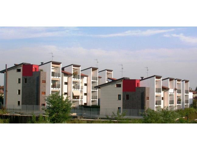 Anteprima foto 1 - Nuove Costruzioni Vendita diretta . No Agenzia a Lesmo (Monza e Brianza)