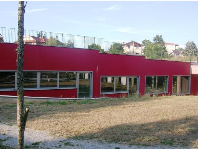 Anteprima foto 3 - Nuove Costruzioni Vendita diretta . No Agenzia a Lesmo (Monza e Brianza)