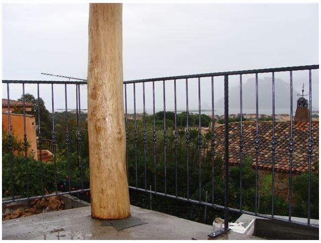 Anteprima foto 3 - Nuove Costruzioni Vendita diretta . No Agenzia a Loiri Porto San Paolo - Porto San Paolo