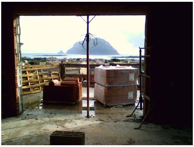 Anteprima foto 5 - Nuove Costruzioni Vendita diretta . No Agenzia a Loiri Porto San Paolo - Porto San Paolo