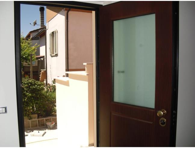 Anteprima foto 1 - Nuove Costruzioni Vendita diretta . No Agenzia a Penna in Teverina (Terni)
