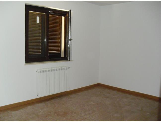 Anteprima foto 3 - Nuove Costruzioni Vendita diretta . No Agenzia a Penna in Teverina (Terni)