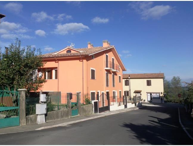Anteprima foto 6 - Nuove Costruzioni Vendita diretta . No Agenzia a Penna in Teverina (Terni)