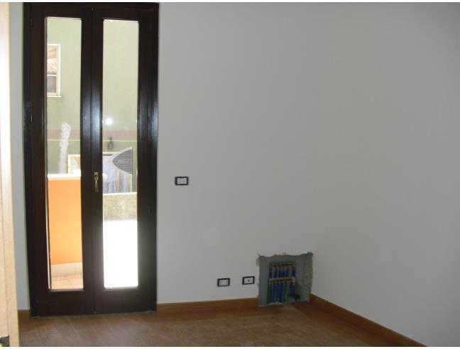 Anteprima foto 7 - Nuove Costruzioni Vendita diretta . No Agenzia a Penna in Teverina (Terni)