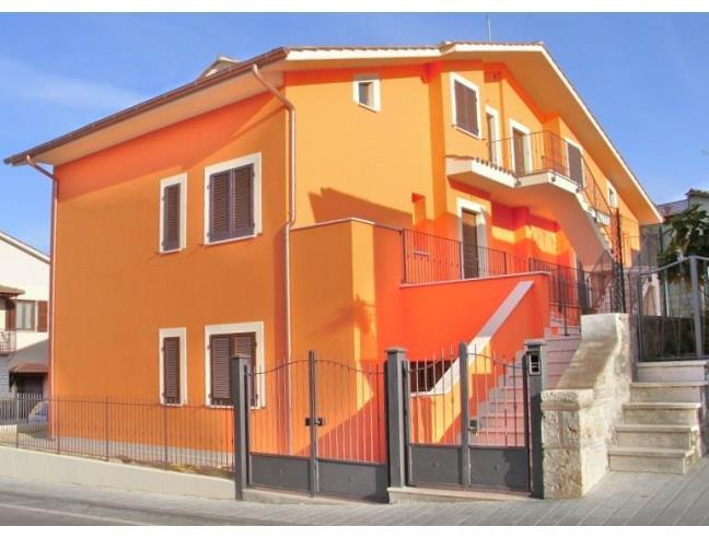 Anteprima foto 8 - Nuove Costruzioni Vendita diretta . No Agenzia a Penna in Teverina (Terni)