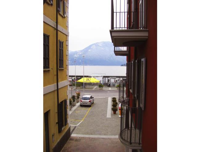 Anteprima foto 4 - Nuove Costruzioni Vendita diretta . No Agenzia a Porlezza (Como)