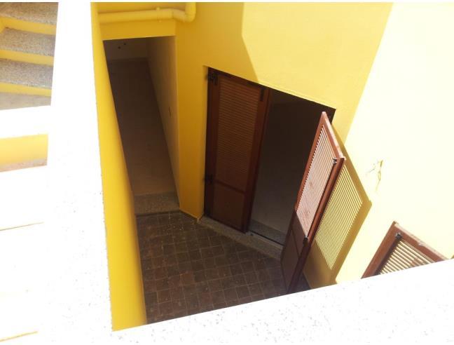 Anteprima foto 2 - Nuove Costruzioni Vendita diretta . No Agenzia a Porto Torres (Sassari)
