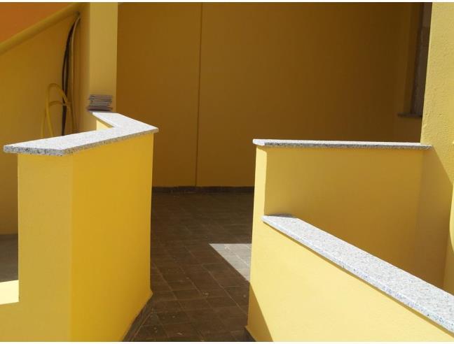 Anteprima foto 3 - Nuove Costruzioni Vendita diretta . No Agenzia a Porto Torres (Sassari)