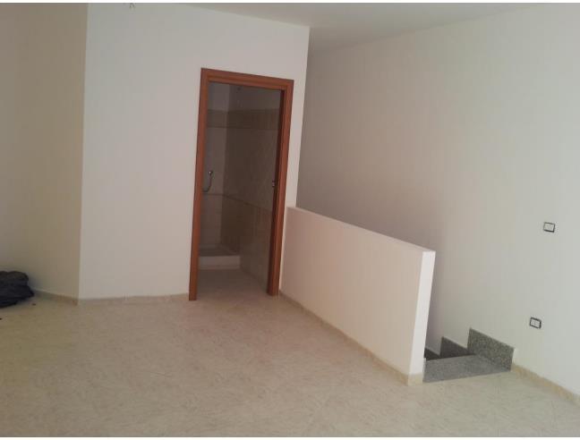 Anteprima foto 4 - Nuove Costruzioni Vendita diretta . No Agenzia a Porto Torres (Sassari)