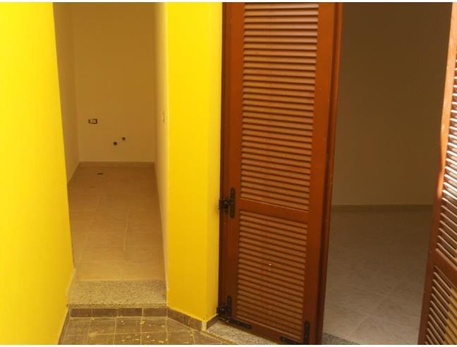Anteprima foto 5 - Nuove Costruzioni Vendita diretta . No Agenzia a Porto Torres (Sassari)