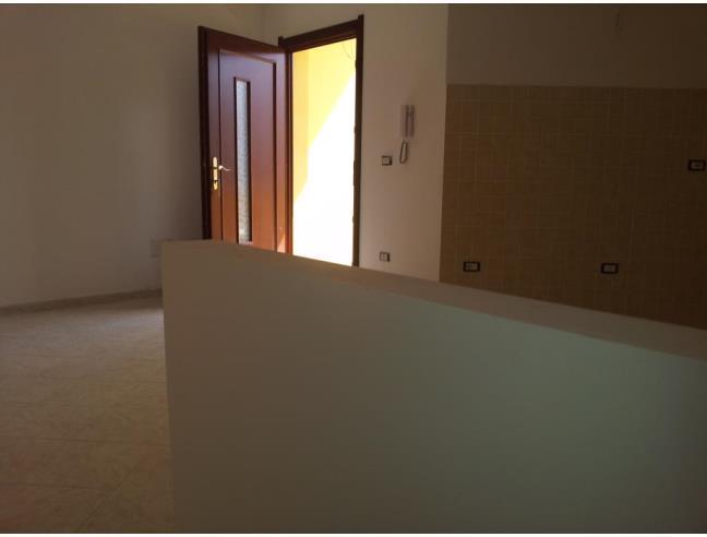 Anteprima foto 6 - Nuove Costruzioni Vendita diretta . No Agenzia a Porto Torres (Sassari)
