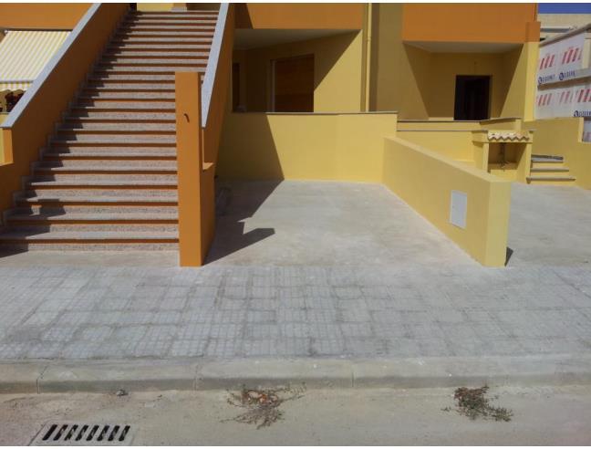 Anteprima foto 8 - Nuove Costruzioni Vendita diretta . No Agenzia a Porto Torres (Sassari)