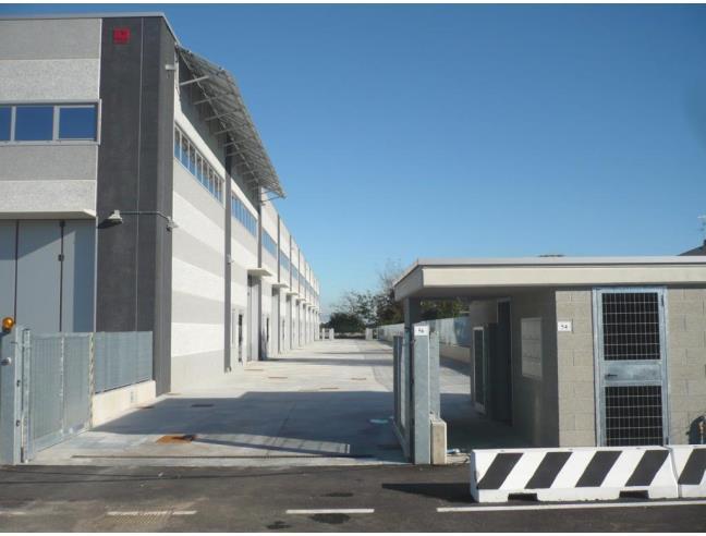Anteprima foto 1 - Nuove Costruzioni Vendita diretta . No Agenzia a Pozzuolo Martesana - Trecella