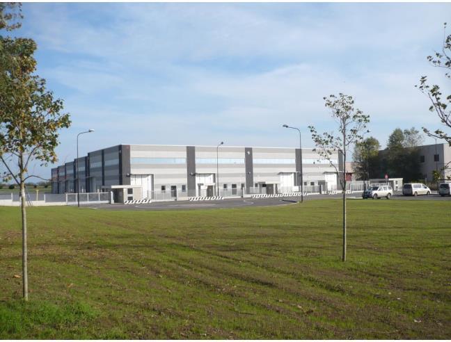 Anteprima foto 2 - Nuove Costruzioni Vendita diretta . No Agenzia a Pozzuolo Martesana - Trecella