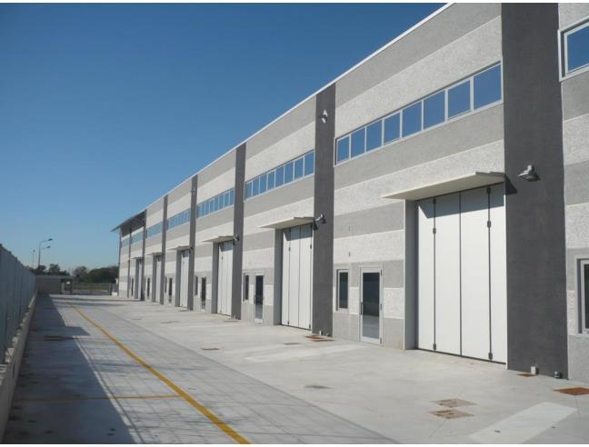 Anteprima foto 3 - Nuove Costruzioni Vendita diretta . No Agenzia a Pozzuolo Martesana - Trecella