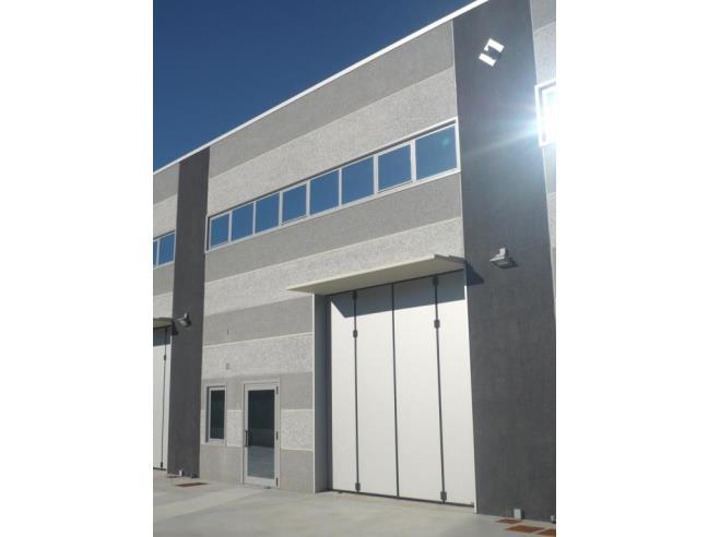 Anteprima foto 4 - Nuove Costruzioni Vendita diretta . No Agenzia a Pozzuolo Martesana - Trecella