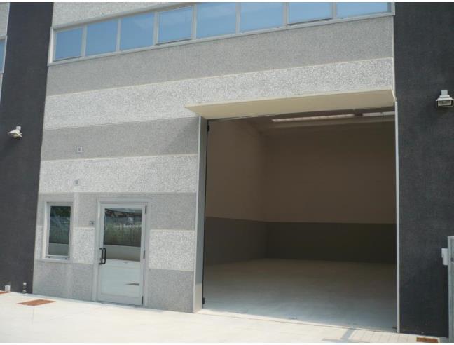 Anteprima foto 6 - Nuove Costruzioni Vendita diretta . No Agenzia a Pozzuolo Martesana - Trecella