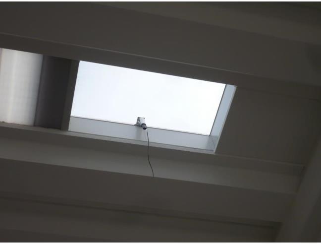 Anteprima foto 8 - Nuove Costruzioni Vendita diretta . No Agenzia a Pozzuolo Martesana - Trecella