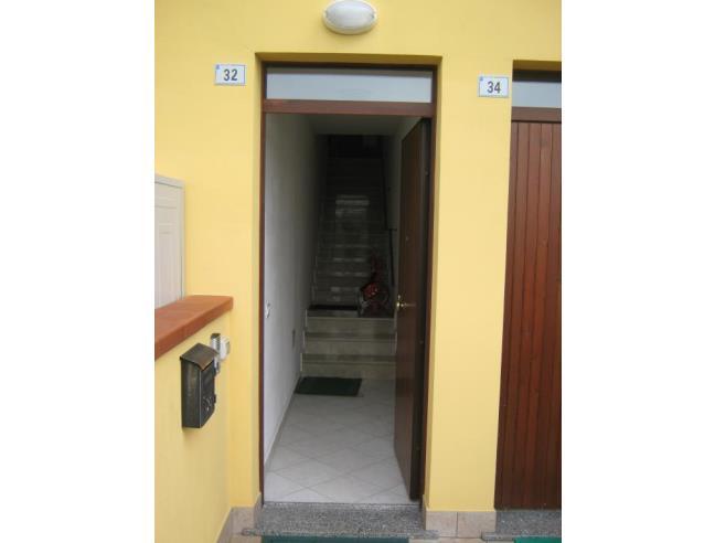 Anteprima foto 1 - Nuove Costruzioni Vendita diretta . No Agenzia a Ravenna - Villanova di Ravenna