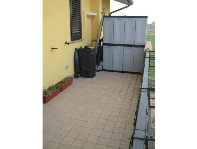 Anteprima foto 4 - Nuove Costruzioni Vendita diretta . No Agenzia a Ravenna - Villanova di Ravenna
