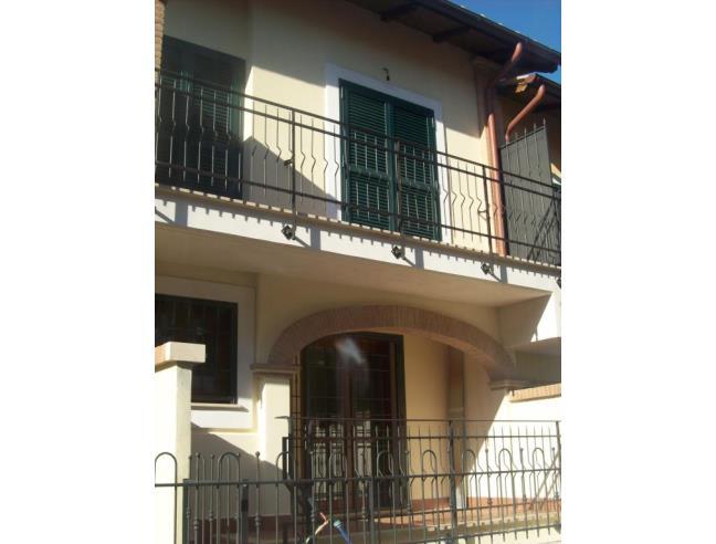 Anteprima foto 7 - Nuove Costruzioni Vendita diretta . No Agenzia a Roma - Ostia