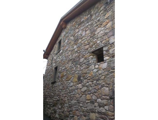Anteprima foto 3 - Nuove Costruzioni Vendita diretta . No Agenzia a Rovetta (Bergamo)