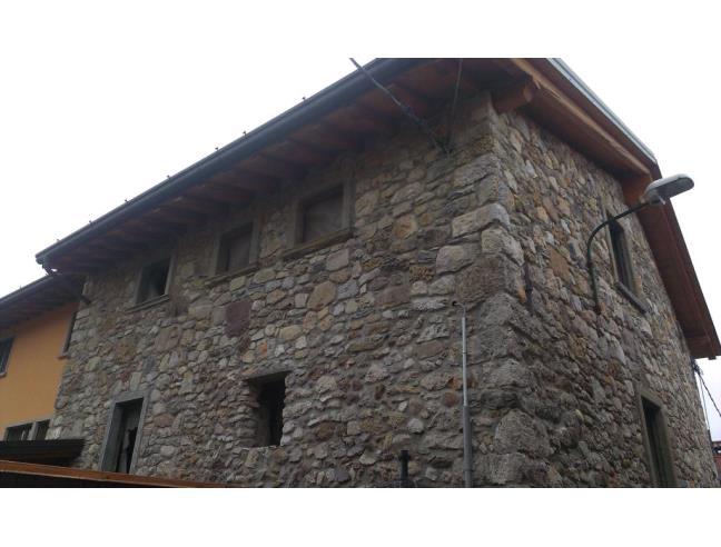 Anteprima foto 4 - Nuove Costruzioni Vendita diretta . No Agenzia a Rovetta (Bergamo)