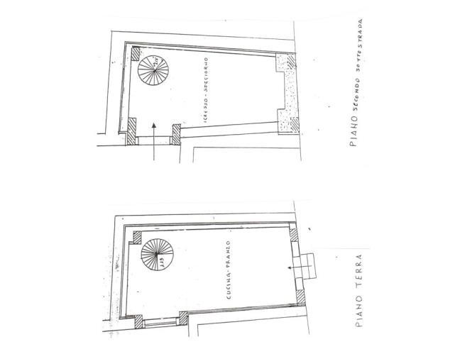 Anteprima foto 2 - Nuove Costruzioni Vendita diretta . No Agenzia a Salemi (Trapani)