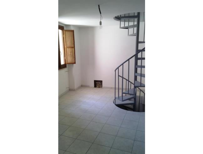 Anteprima foto 7 - Nuove Costruzioni Vendita diretta . No Agenzia a Salemi (Trapani)