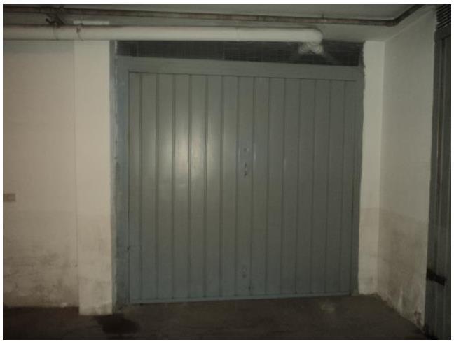 Anteprima foto 3 - Nuove Costruzioni Vendita diretta . No Agenzia a San Nicola la Strada (Caserta)