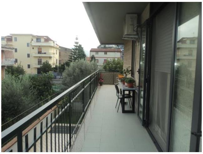 Anteprima foto 7 - Nuove Costruzioni Vendita diretta . No Agenzia a San Nicola la Strada (Caserta)