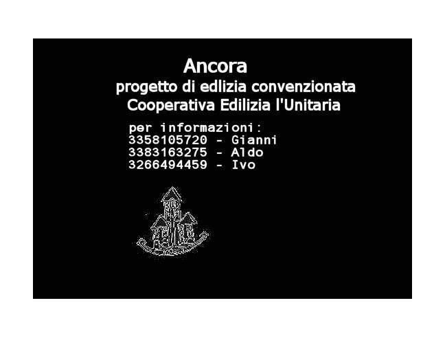 Anteprima foto 6 - Nuove Costruzioni Vendita diretta . No Agenzia a Santa Margherita Ligure (Genova)