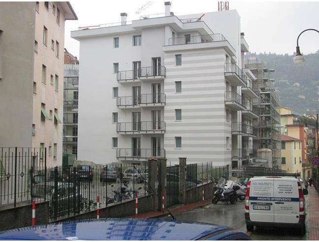 Anteprima foto 7 - Nuove Costruzioni Vendita diretta . No Agenzia a Santa Margherita Ligure (Genova)
