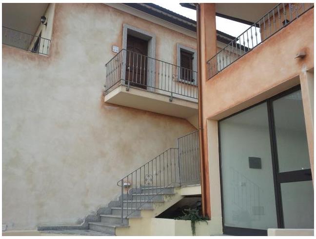 Anteprima foto 3 - Nuove Costruzioni Vendita diretta . No Agenzia a Sassari (Sassari)