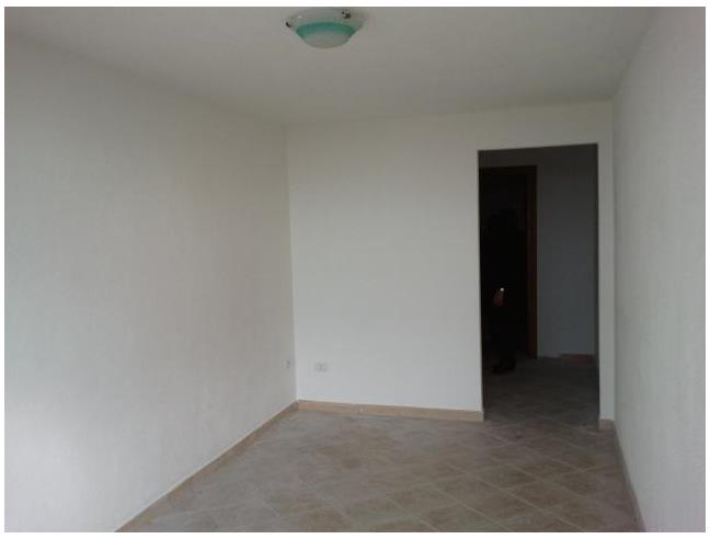 Anteprima foto 6 - Nuove Costruzioni Vendita diretta . No Agenzia a Sassari (Sassari)