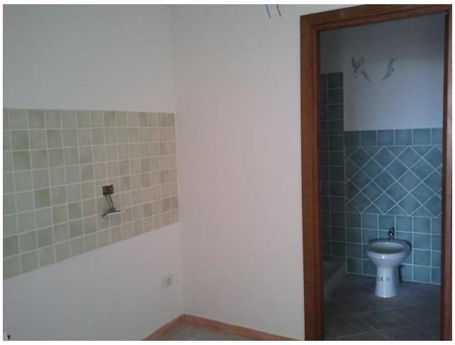 Anteprima foto 8 - Nuove Costruzioni Vendita diretta . No Agenzia a Sassari (Sassari)