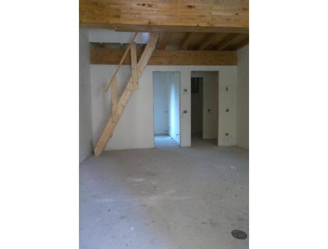 Anteprima foto 2 - Nuove Costruzioni Vendita diretta . No Agenzia a Settala (Milano)