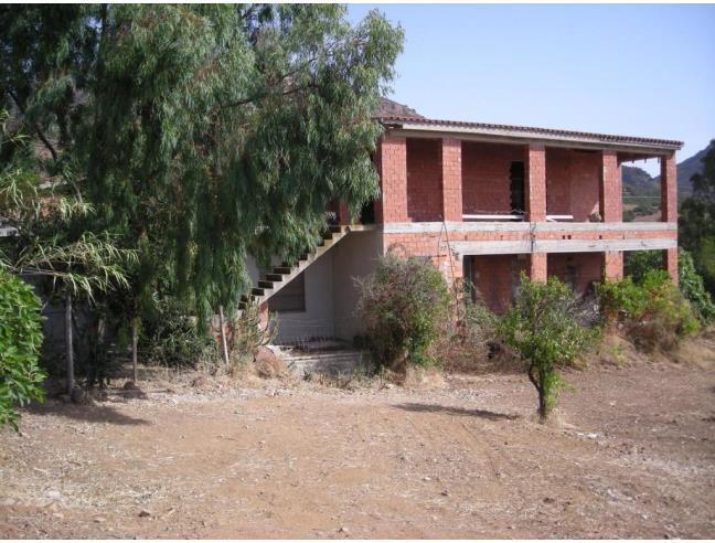 Anteprima foto 2 - Nuove Costruzioni Vendita diretta . No Agenzia a Tertenia (Ogliastra)