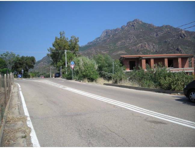 Anteprima foto 4 - Nuove Costruzioni Vendita diretta . No Agenzia a Tertenia (Ogliastra)