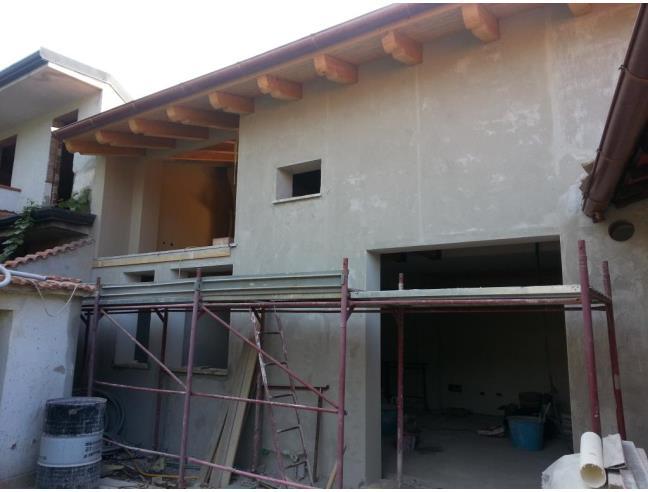 Anteprima foto 1 - Nuove Costruzioni Vendita diretta . No Agenzia a Viareggio (Lucca)