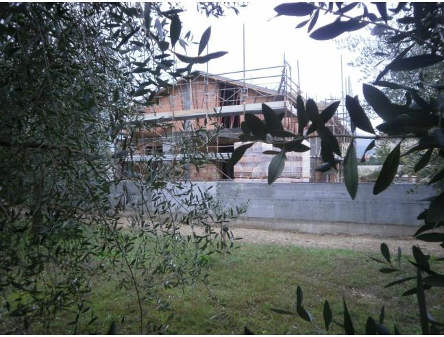 Anteprima foto 4 - Nuove Costruzioni Vendita diretta . No Agenzia a Villanova d'Albenga (Savona)