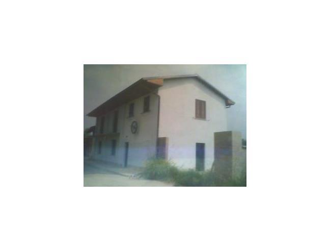 Anteprima foto 1 - Nuove Costruzioni Vendita diretta . No Agenzia a Zinasco - Zinasco Vecchio
