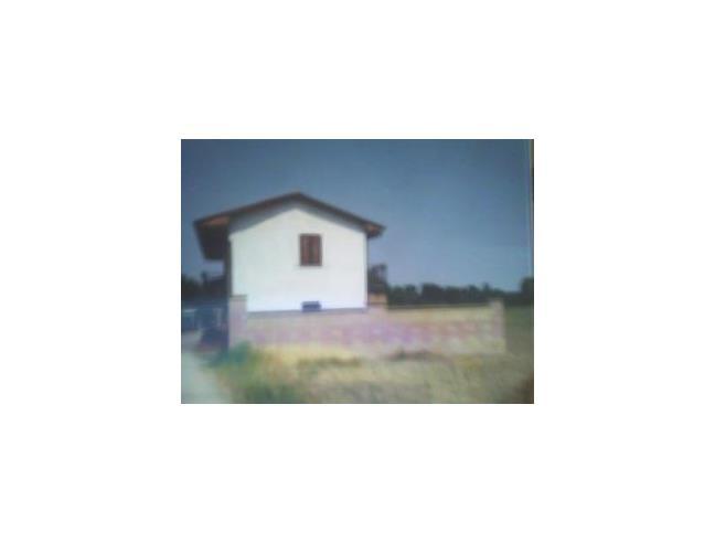 Anteprima foto 3 - Nuove Costruzioni Vendita diretta . No Agenzia a Zinasco - Zinasco Vecchio