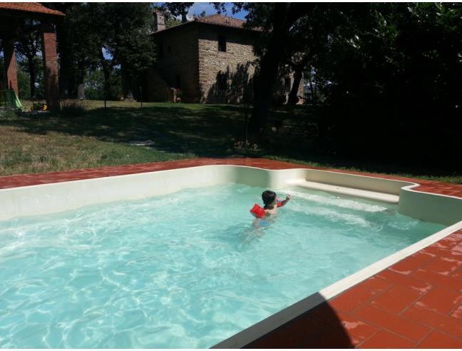 Anteprima foto 7 - Offerte Vacanze Agriturismo a Greve in Chianti - Panzano In Chianti