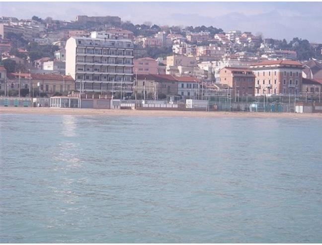 Anteprima foto 4 - Offerte Vacanze Bed & Breakfast a Falconara Marittima - Castelferretti