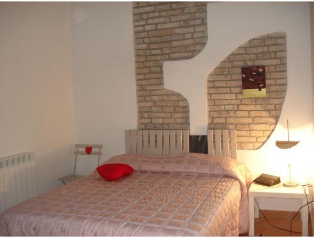 Anteprima foto 1 - Offerte Vacanze Bed & Breakfast a Fano - Centinarola
